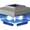 Thumbnail: LMT Classic Accent Solar