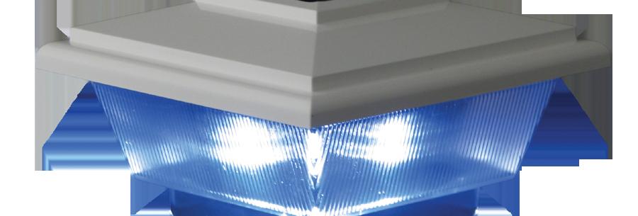 LMT Classic Accent Solar