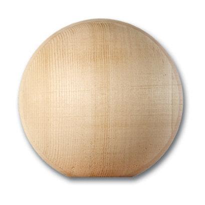 Nantucket Ball