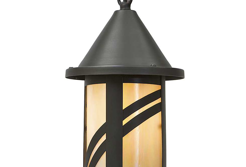 Highpoint Apex Hanging Light