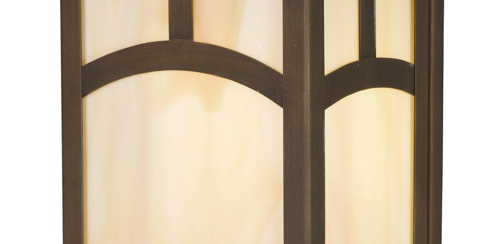 Highpoint MOAB Wall Light