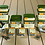 Thumbnail: Camo Hidden Deck Fastening System