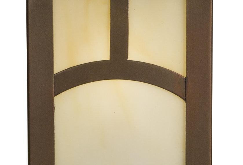 Highpoint MOAB Rail Light