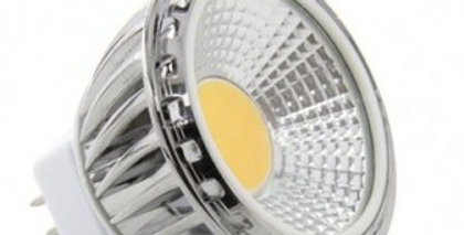 Highpoint MR-16 LED Bulb