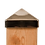 Thumbnail: Jaki Jorg Pyramid