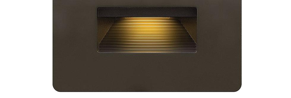 Deckorators Luna Step Light