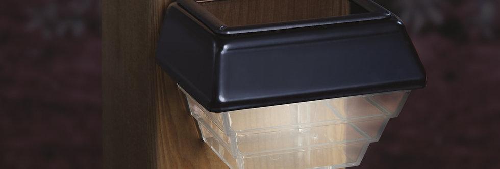 Deckorators Post & Stair Solar