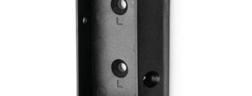 Deckorators Straight Rail Connector