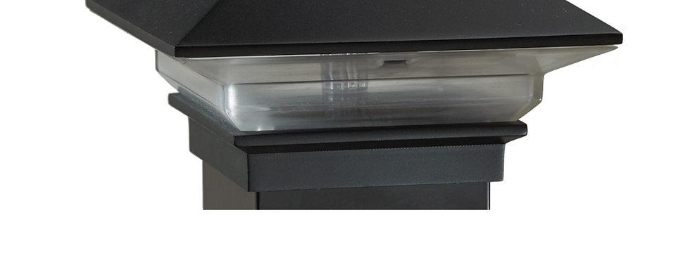 Deckorators Classic ALX Solar