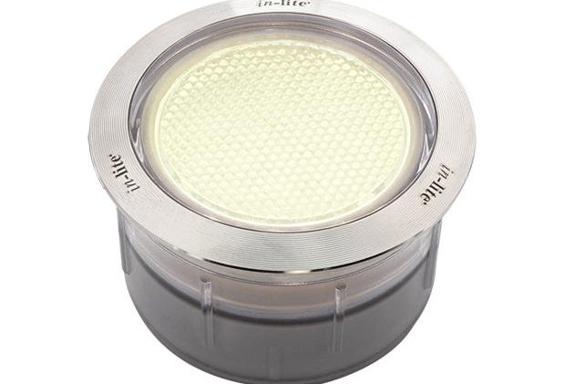 in-Lite Hyve Recessed Light