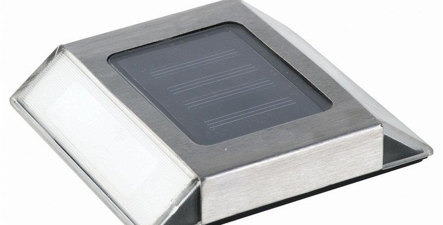 Classy Caps Solar Path Light