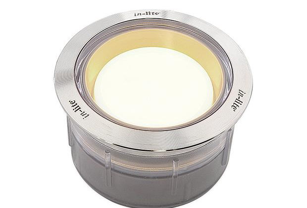 in-Lite Fusion Recessed Light