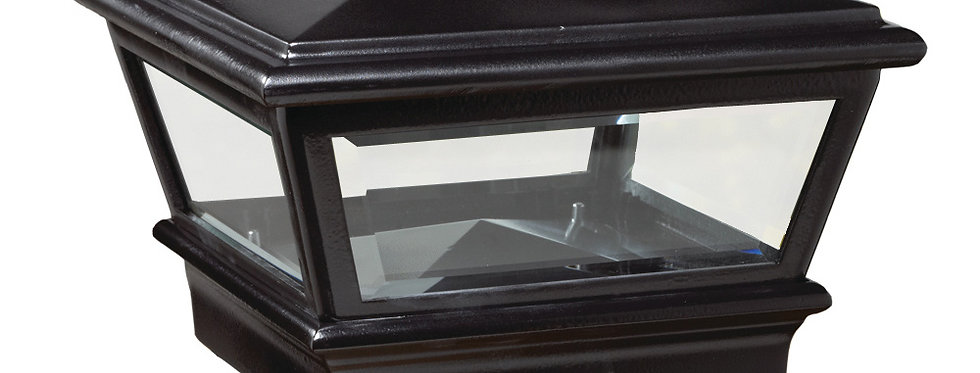 Deckorators Traditional VersaCap Solar