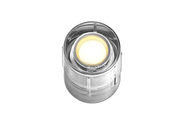 in-Lite Fusion 22 Recessed Light