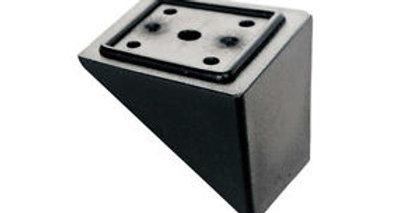 Deckorators Designer Square Stair Adapter