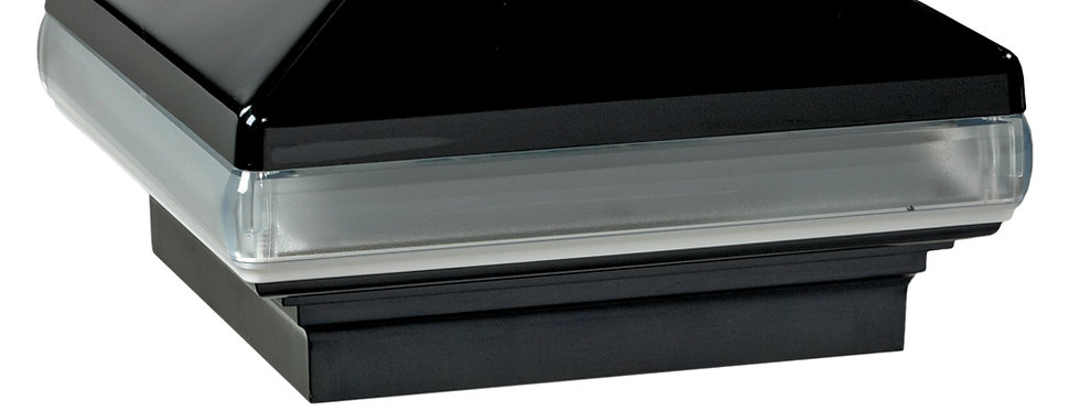 Deckorators Solarband ALX Solar