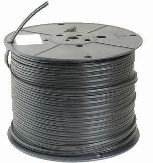 Heavy Duty 12 Guage Low Voltage Wire