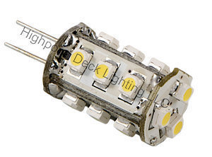 G4-15 Diode LED