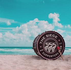 Siege-BeachPic.jpg