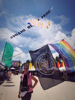 Pride2-web.jpg