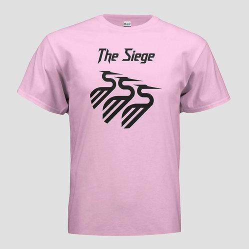 SIEGE T-SHIRT