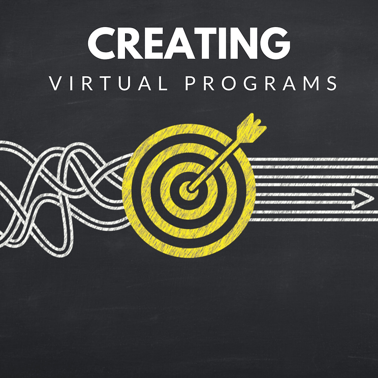 Experiential Learning in Virtual World 2021
