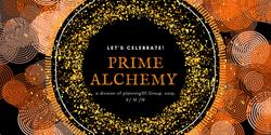 Prime Alchemy