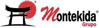 Logo e Letras Montekida.jpg