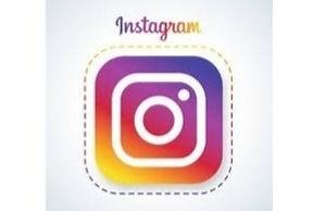instagram 3 jpg_edited_edited_edited_edited_edited.jpg