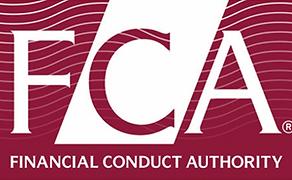 fca-logo-770x475_c.png