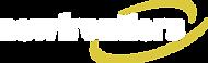 newfrontiers-logo-yellow.png