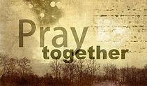 pray2gether.jpg