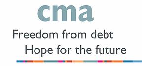 logo_cma-new.png
