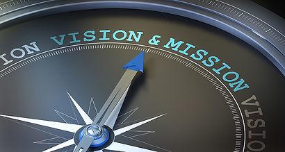 MissionVisionValues.jpg