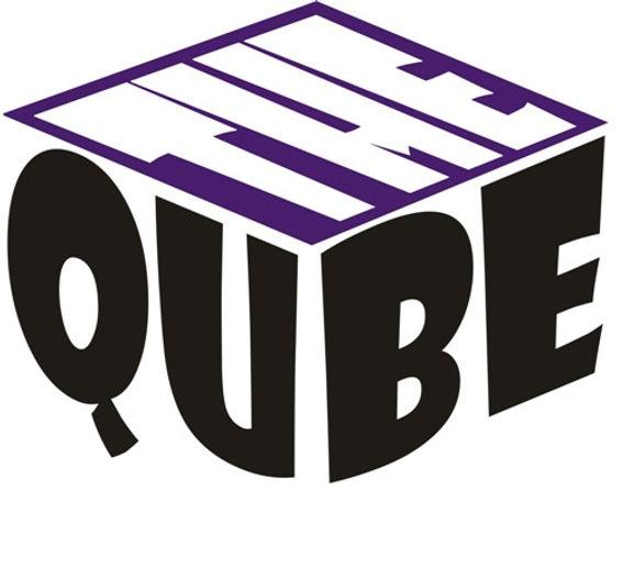 qube logo 6.jpg