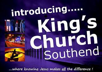 kings postcard.jpg