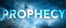 prophecy2.jpg