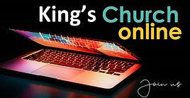 king's church online (2).jpg