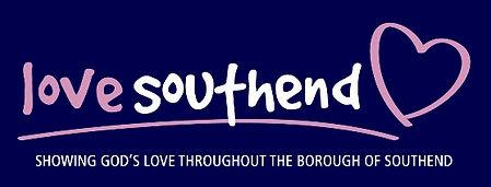 Love Southend Logo 75%.JPG