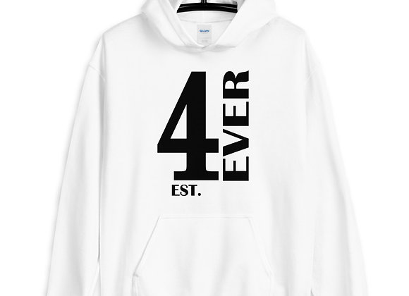 4Ever Hoodie for Men