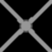 3d logo2.png