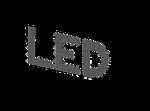 เช่าจอ LED,ให้เช่าจอ LED,ขายจอ LED,ซื้อจอ LED