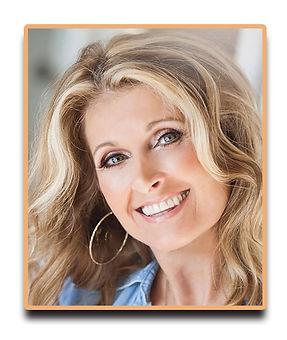 Linda Davis small pic.jpg