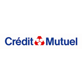 logo credit mutuel.png