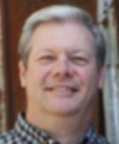 Mark Narmore WebPic.jpg