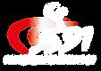1 LogoS.A.91 parFannyMONTION PNG avectex