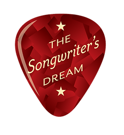 Songwriters Dream Logo Revised.png