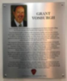 Grant Sign SWD IMG_5935 Website.jpg