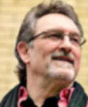 Mike Reid webpic.jpg