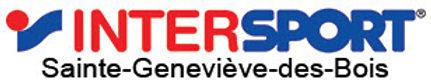 logo intersport.jpg
